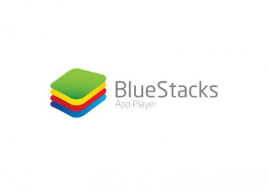 Blue Stacks 2